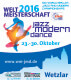 WM JMD 2016 shop